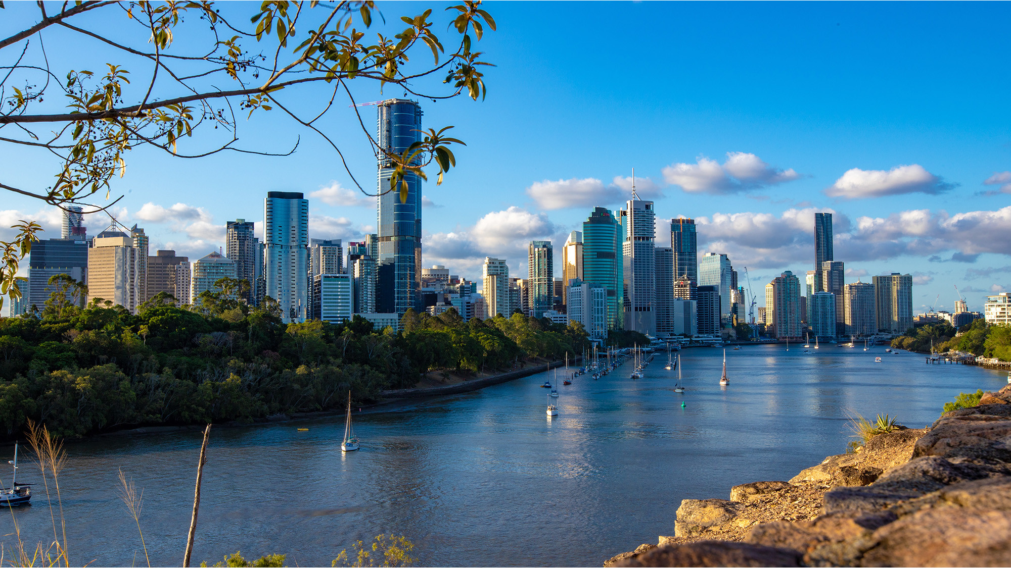 10 of the best places to visit in Queensland | Short ...