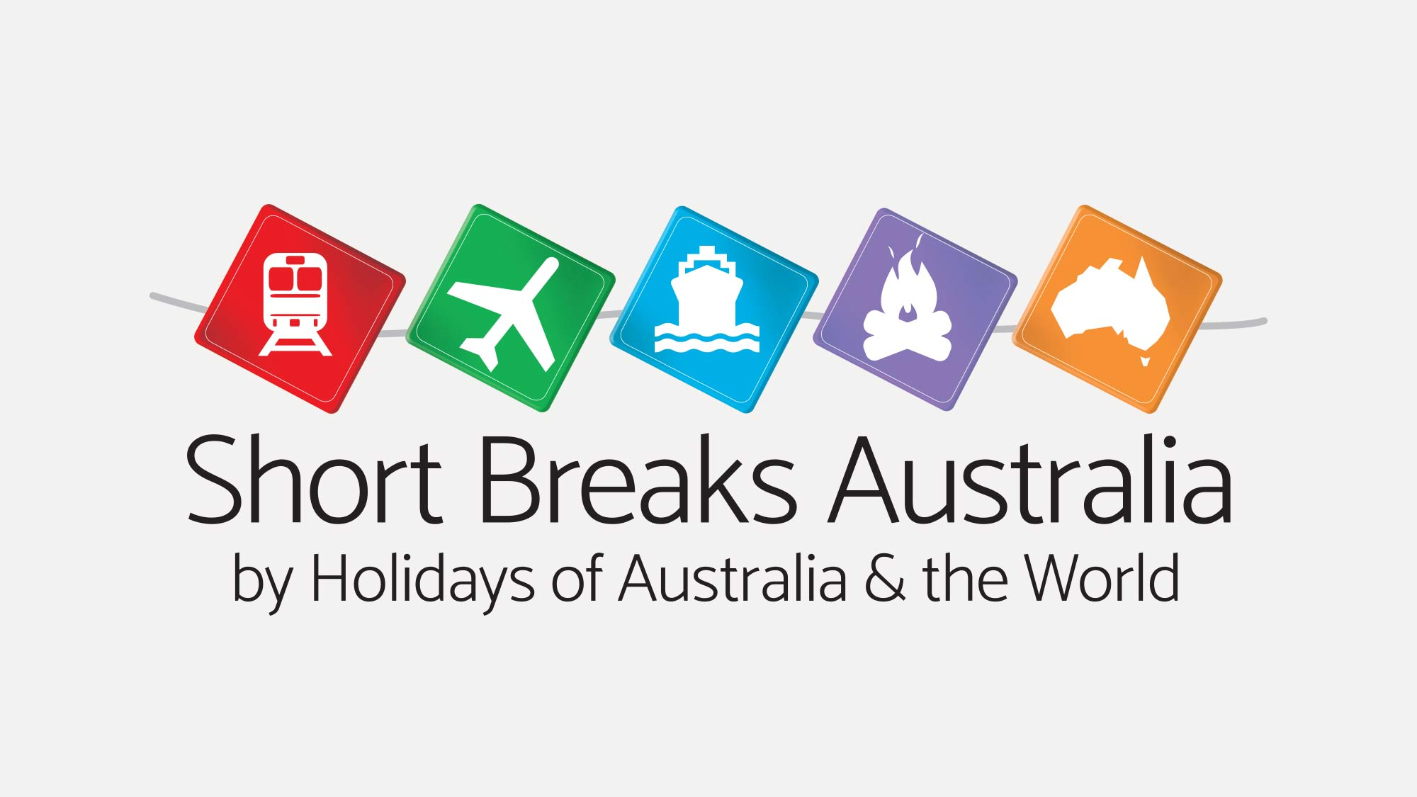 Indian Pacific | Short Breaks Australia - Holiday deals